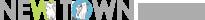 NEWTOWN犬猫病院 Logo